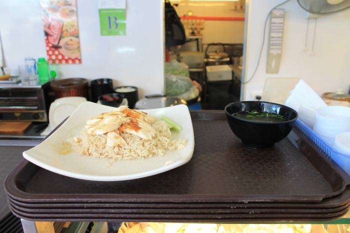 chicken-rice-singapour