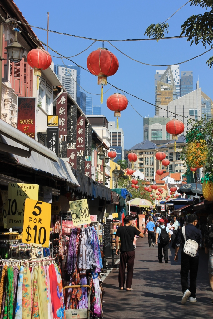 rue-chinatown-singapour