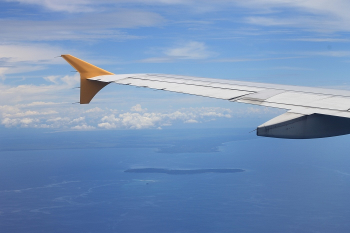 avion-penang