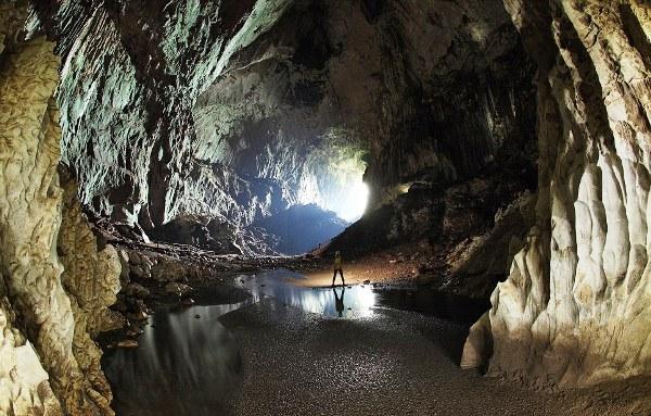 Gunung-Mulu-grotte-borneo-malaisie-sarawak