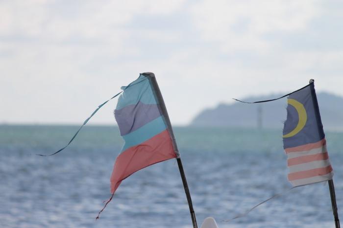 plongee-kota-kinabalu-malaisie (4)