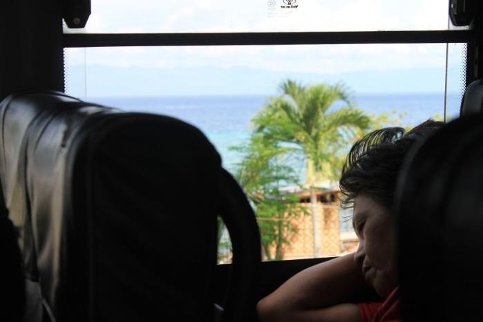 worldwildbrice.net bohol panglao alona beach 2