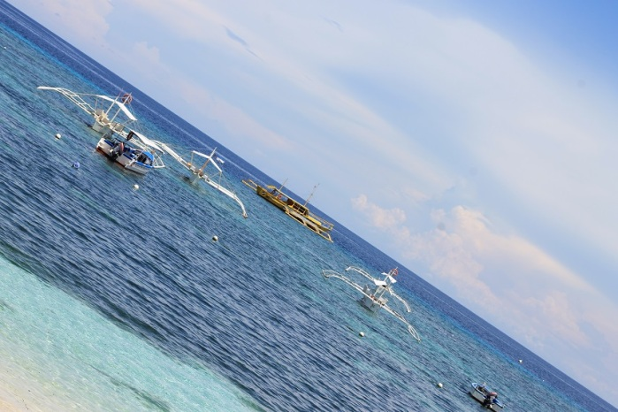 worldwildbrice.net bohol panglao alona beach