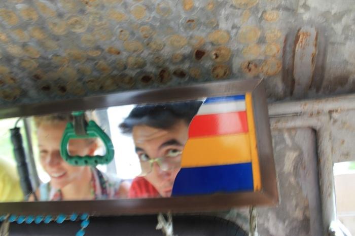 worldwildbrice.net boracay 06