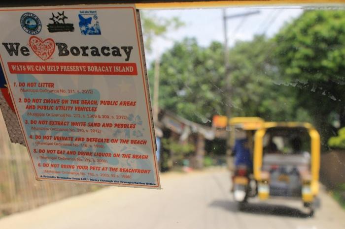 worldwildbrice.net boracay 08
