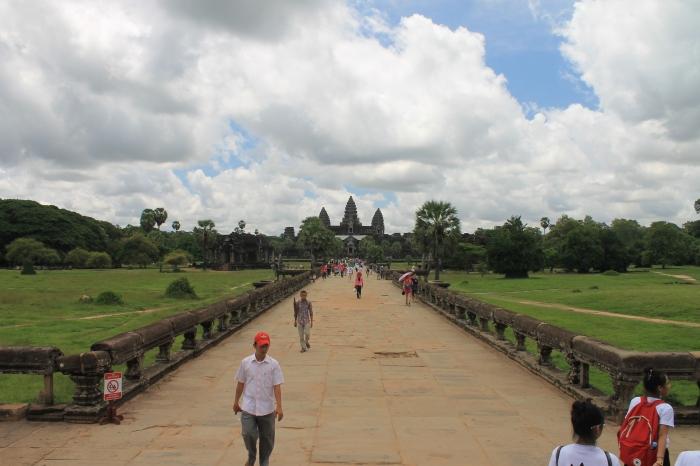 Angkor 1 (11)