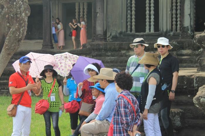 Angkor 1 (4)