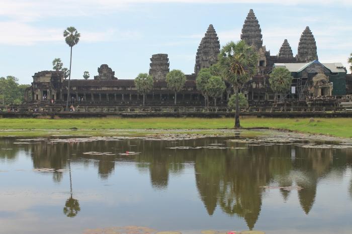 Angkor 1 (7)
