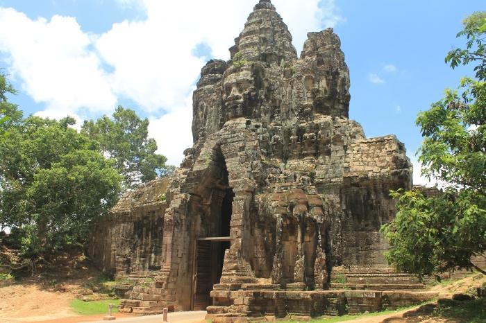 Bayon Angkor worldwildbrice (1)