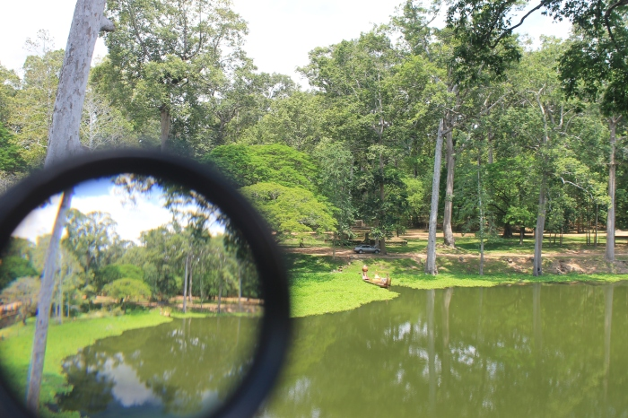 Bayon Angkor worldwildbrice (2)