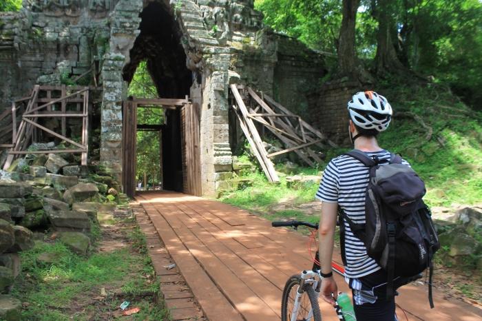 Bayon Angkor worldwildbrice (4)