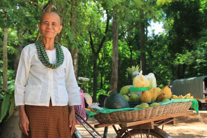 Bayon Angkor worldwildbrice (5)