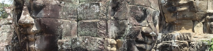 Bayon Angkor worldwildbrice (9)