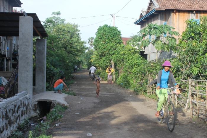 Kampong Cham Cambodge worldwildbrice.net mekong (1)