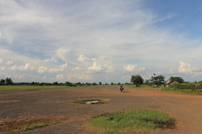 Kampong Cham Cambodge worldwildbrice.net mekong (10)