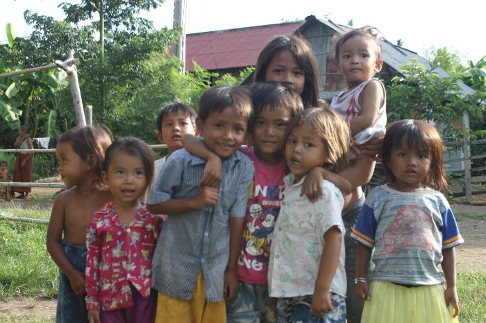 Kampong Cham Cambodge worldwildbrice.net mekong (13)