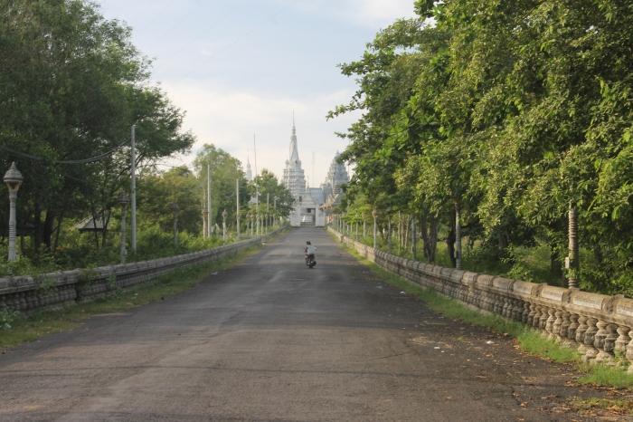 Kampong Cham Cambodge worldwildbrice.net mekong (3)