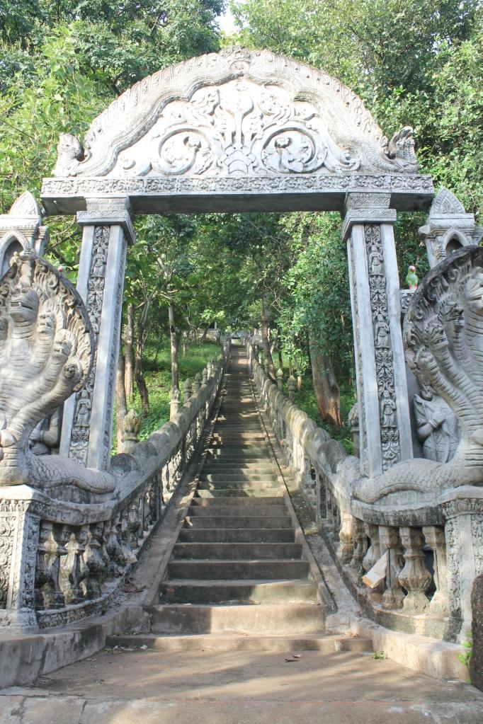 Kampong Cham Cambodge worldwildbrice.net mekong (5)