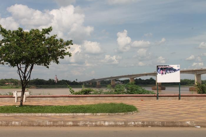 Kampong Cham Cambodge worldwildbrice.net mekong (8)