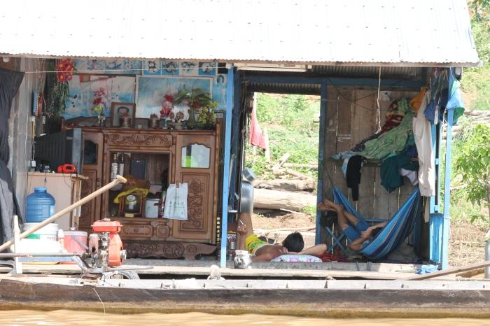 kampong cham croisière mekong (1)