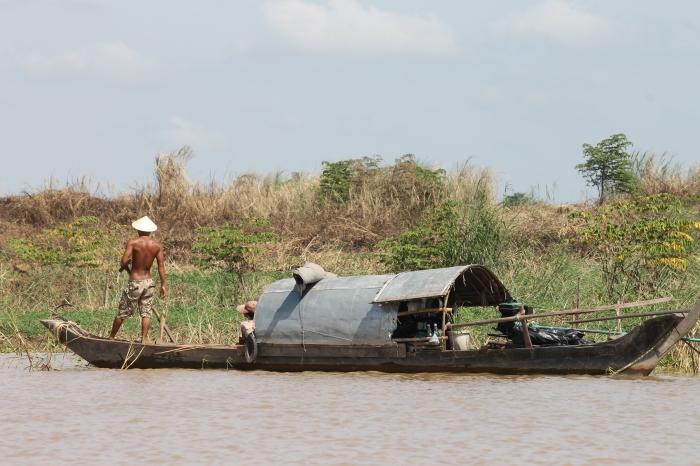 kampong cham croisière mekong (3)