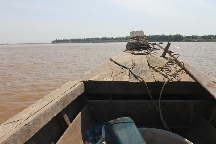 kampong cham croisière mekong (8)