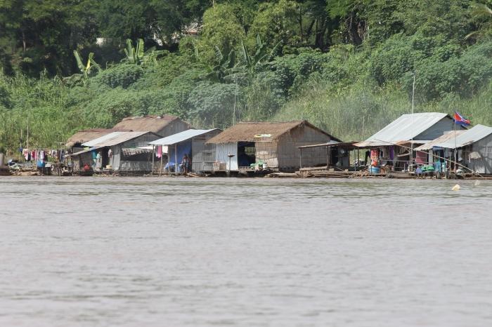 kampong cham mekong 3