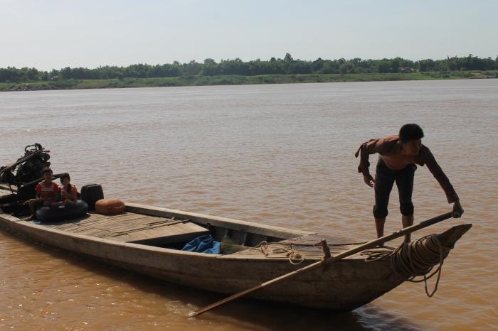 kampong cham mekong bateau (2)