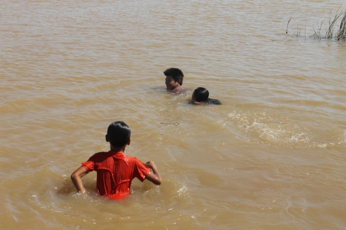 kampong cham mekong bateau (3)