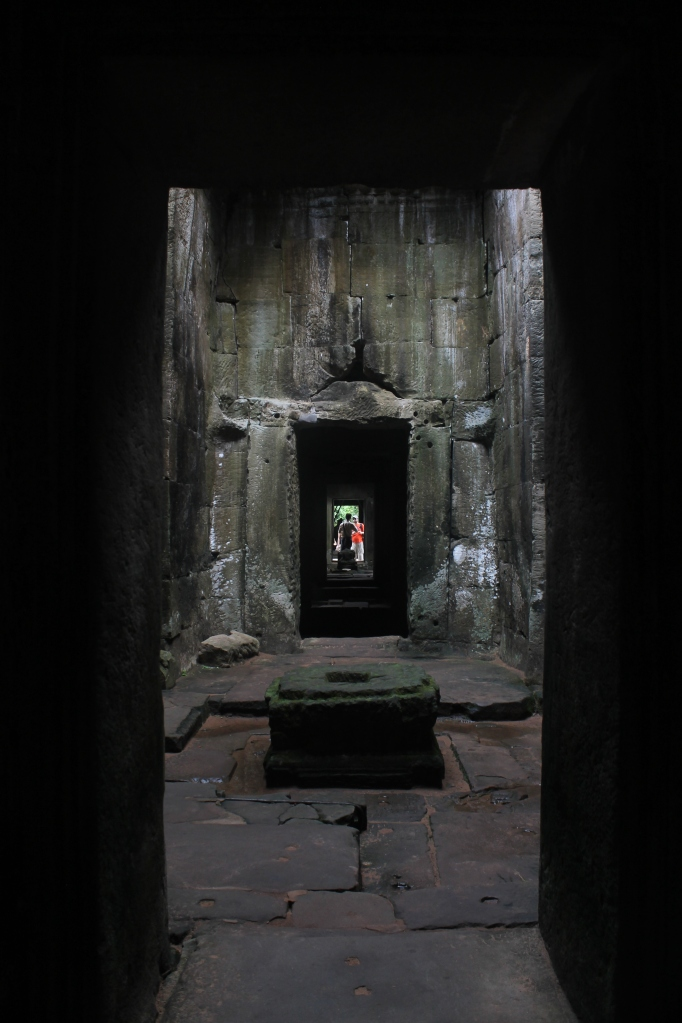 Preah Khan Angkor WorldWildBrice (11)