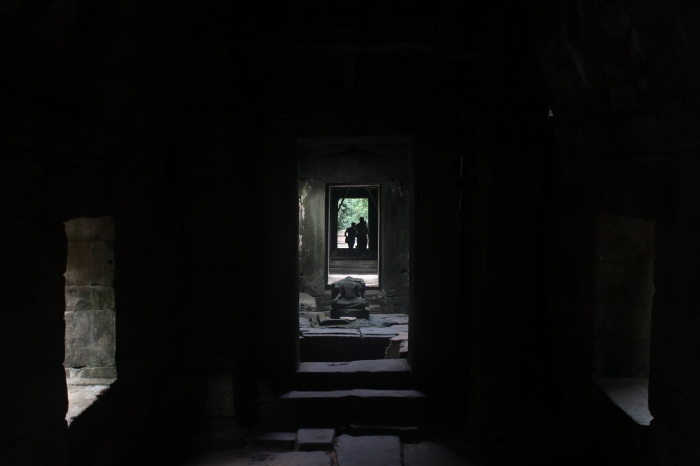 Preah Khan Angkor WorldWildBrice (16)