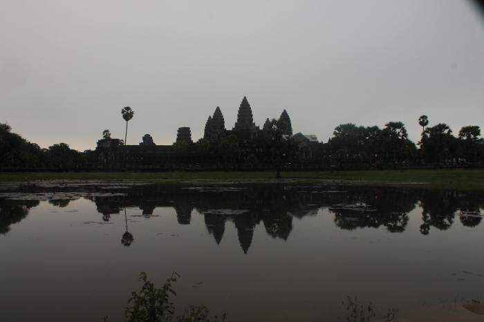 Preah Khan Angkor WorldWildBrice (19)