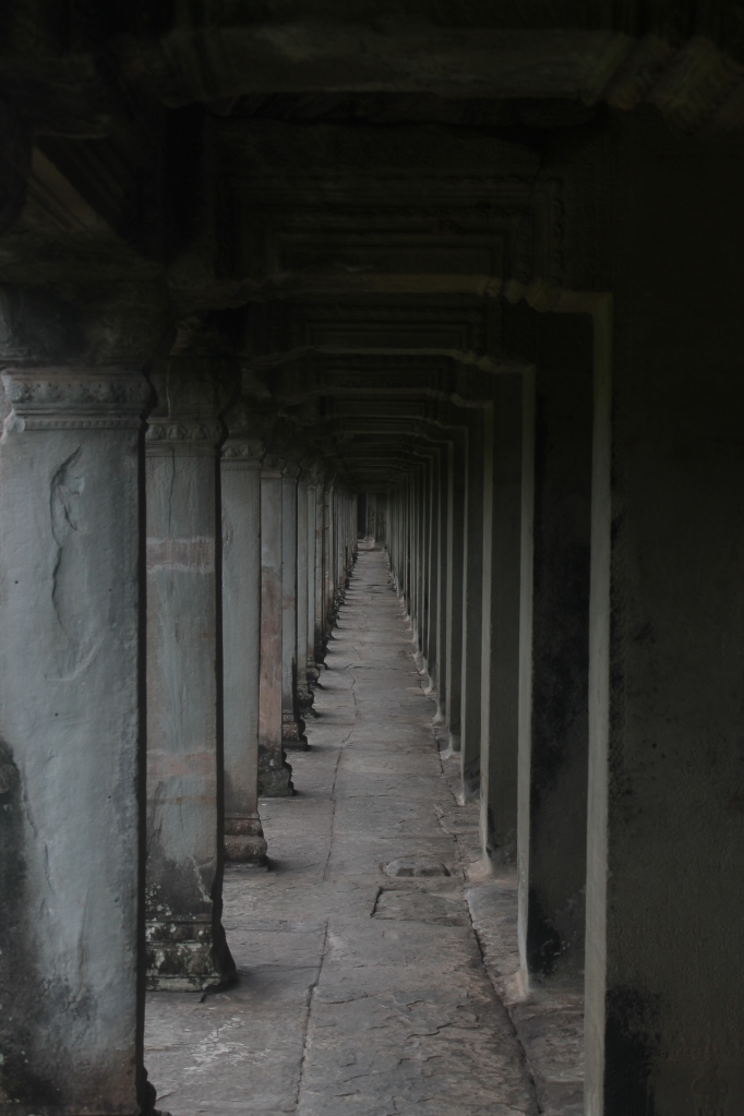 Preah Khan Angkor WorldWildBrice (20)