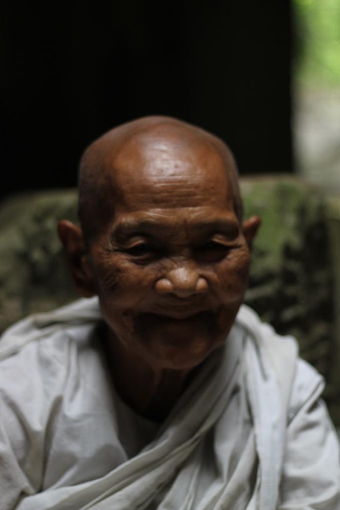 Preah Khan Angkor WorldWildBrice (6)
