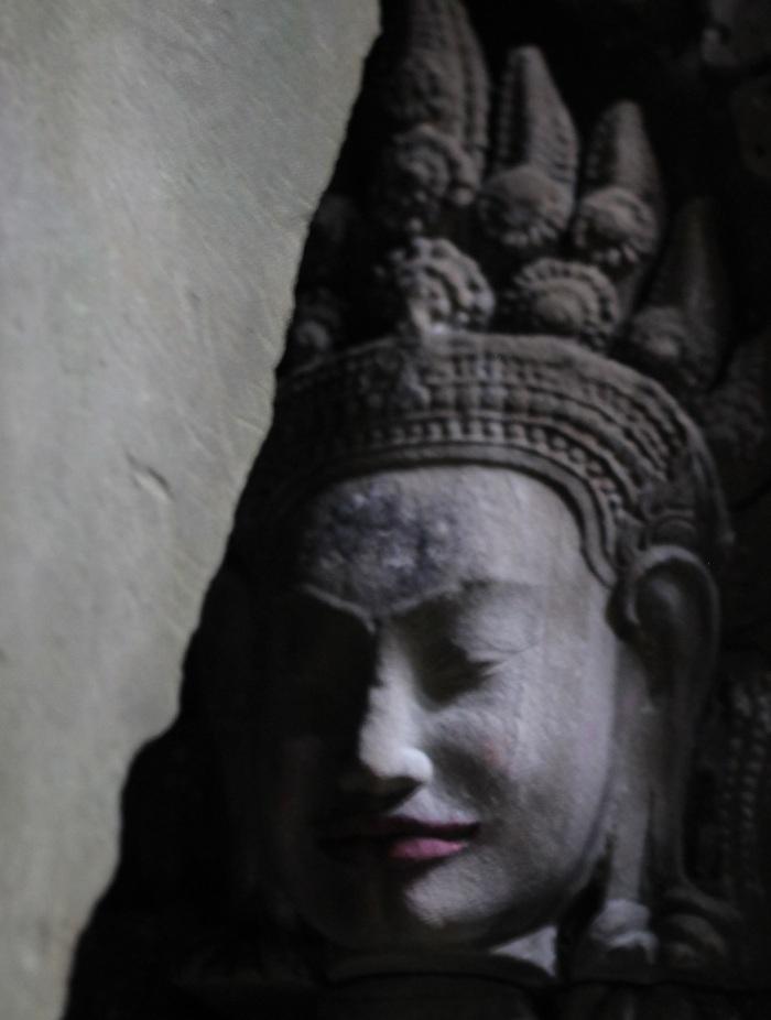 Preah Khan Angkor WorldWildBrice (7)
