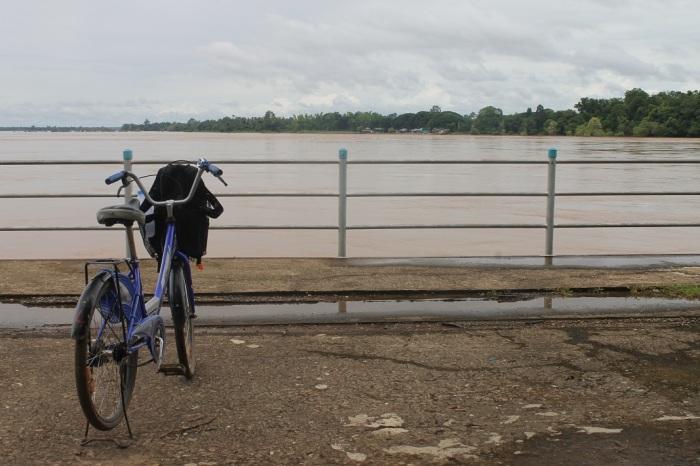 7 vue du mekong depuis don khon