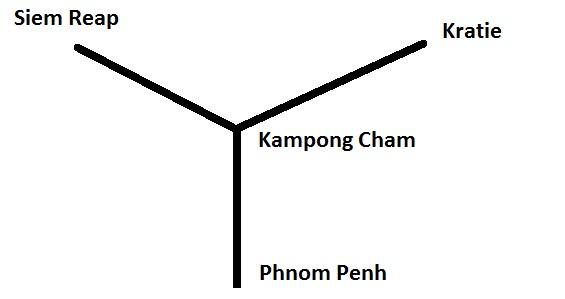 schema route bus cambodge