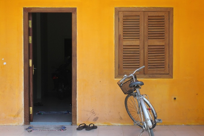 Kampot visite