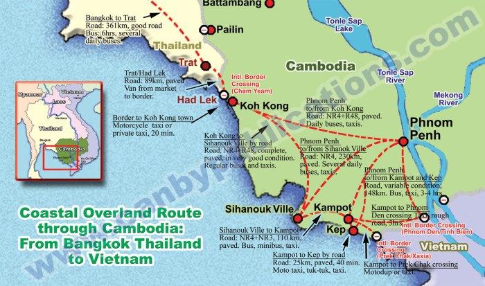 map-sihanoukville-overland-cambodia-1500