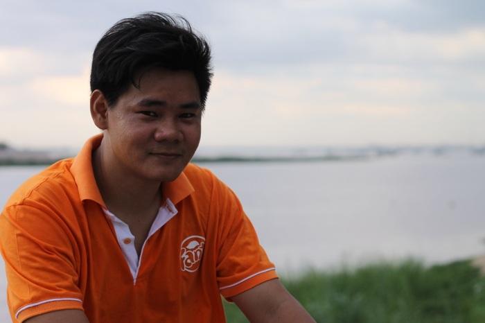 portrait phnom penh