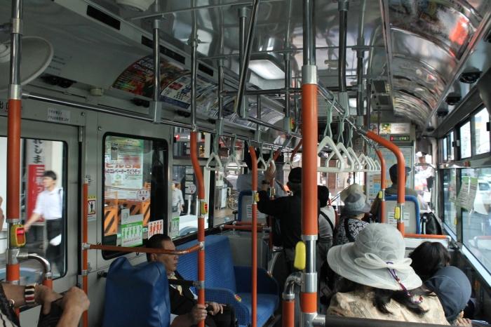 bus-kyoto