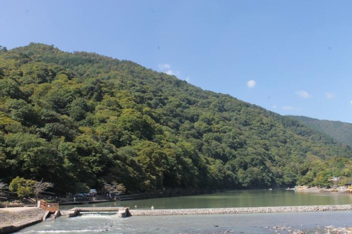 collines-arashiyama-kyoto