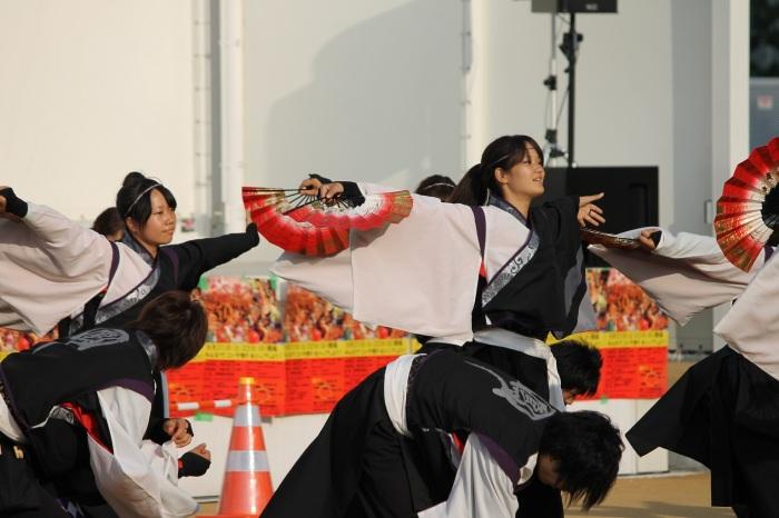 costumes-traditionnels-Osaka
