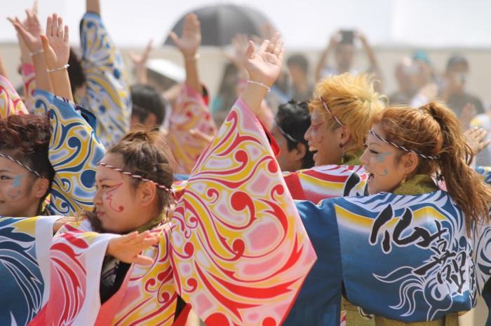danse-traditionnelle-japon-osaka