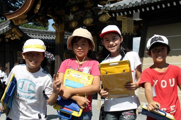enfants-kyoto