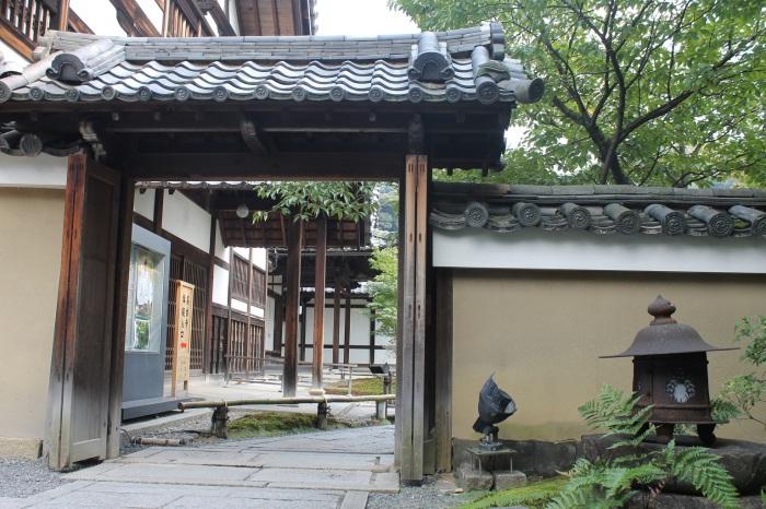 entree-kodai-ji-kyoto