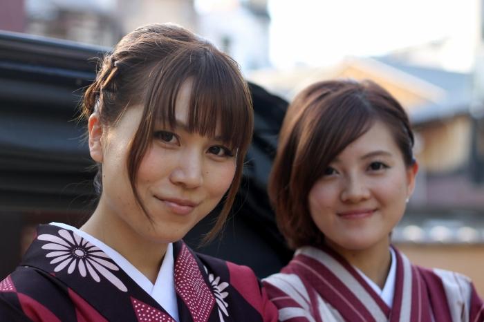 kimono-japon-kyoto