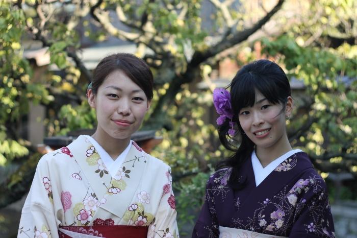 kimonos-kyoto-japon