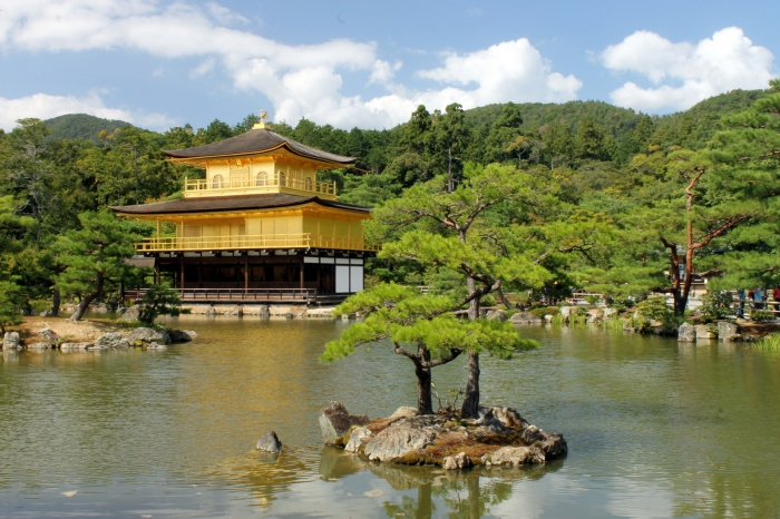 pavillon-or-kyoto