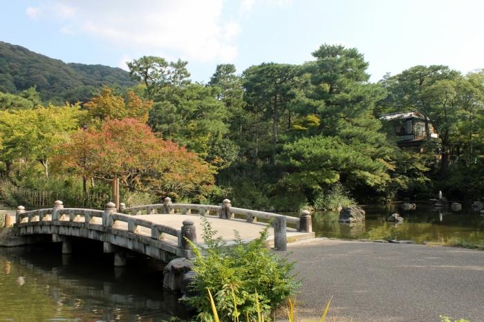 pont-higashiyama-kyoto